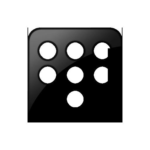 099365, logo, square, swik icon