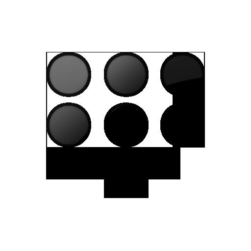 099366, logo, swik icon