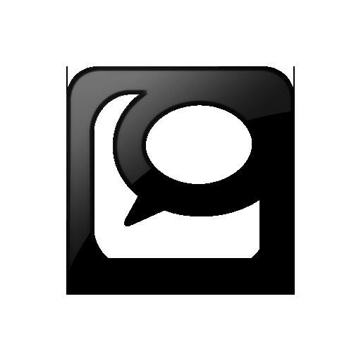 099367, logo, square, technorati icon