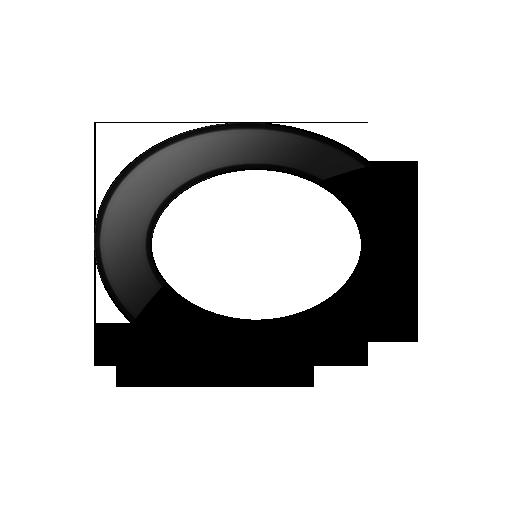 099370, logo, technorati icon