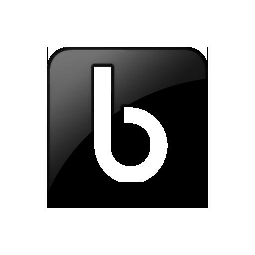 099379, buzz, logo, square, yahoo icon