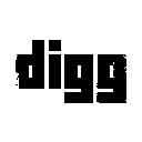 097658, digg icon