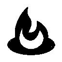 097675, feedburner, logo icon