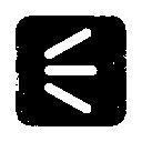 097721, logo, shoutwire, square icon