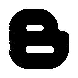 097647, blogger icon