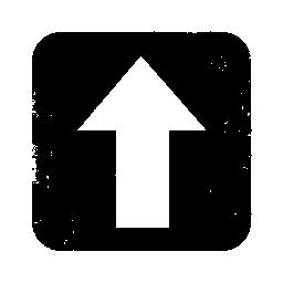 097652, designbump, logo, square icon