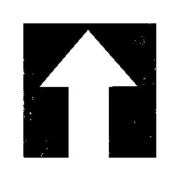 097653, designbump, logo icon