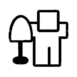 097656, digg, logo icon