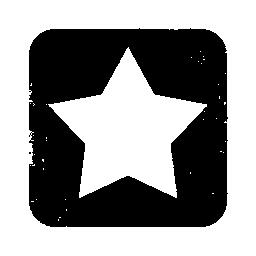 097660, diglog, square icon
