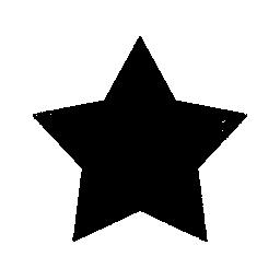097661, diglog icon