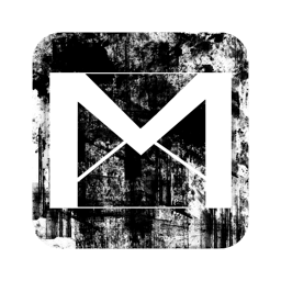 097680, gmail, logo, square icon