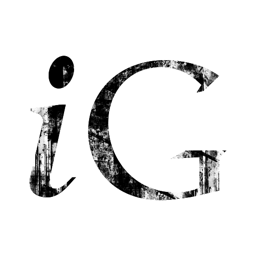 097686, igoogle icon