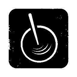097696, logo, mixx, square icon