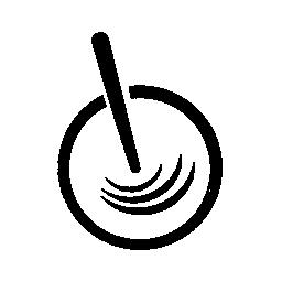 097697, logo, mixx icon