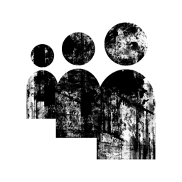 097701, logo, myspace icon