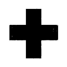 097702, logo, netvibes icon