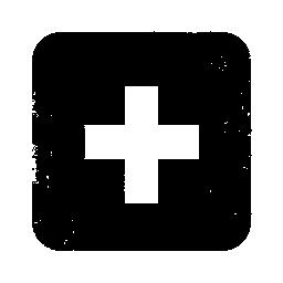 097703, logo, netvibes, square icon