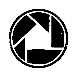 097711, picasa icon