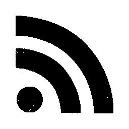 097717, basic, rss icon