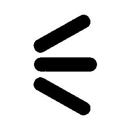 097720, logo, shout, wire icon