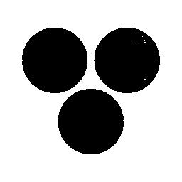 097723, logo, simpy icon