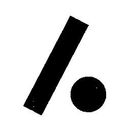 097725, logo, slashdot icon