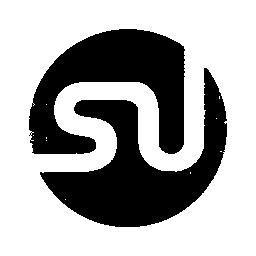 097729, stumbleupon icon