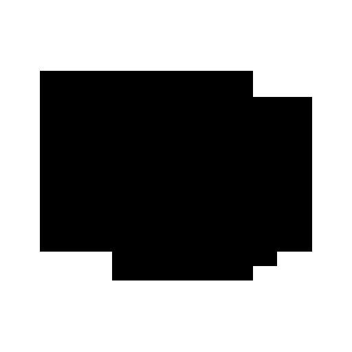 097643, aim icon
