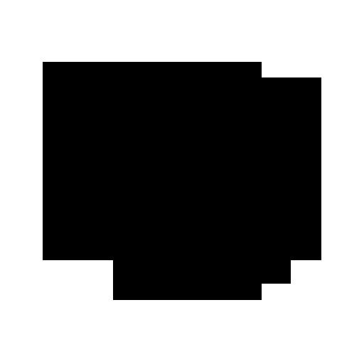 097645, blinklist, logo icon
