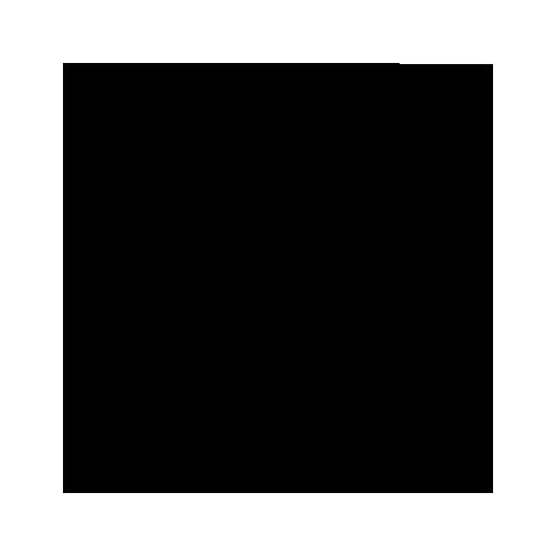 097646, blogger, logo, square icon