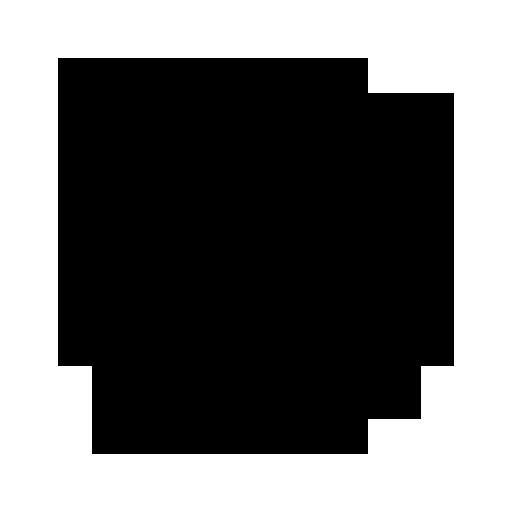 097655, designfloat icon