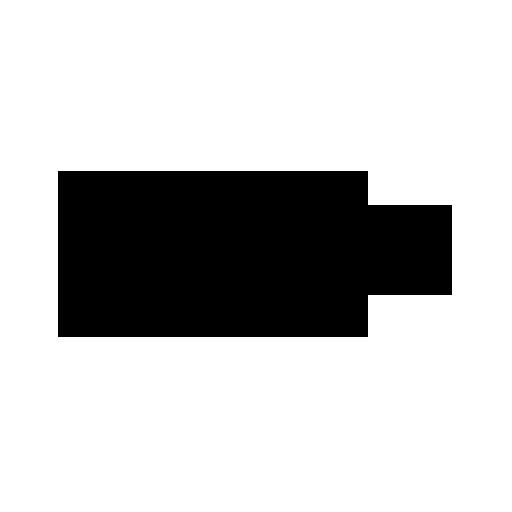 097663, diigo, logo icon