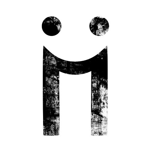 097665, diigo, logo icon