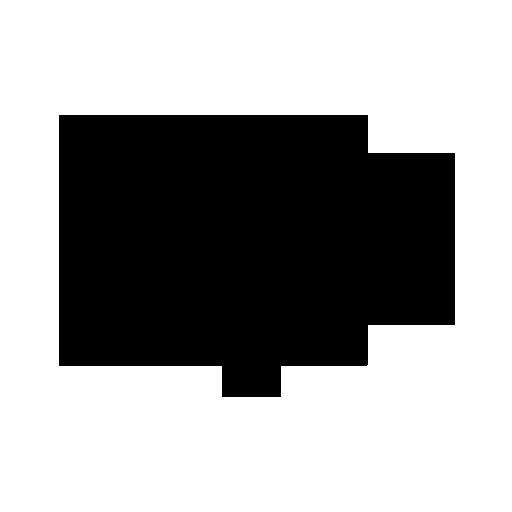 097667, dzone, logo icon