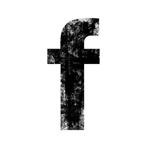 097669, facebook, logo icon