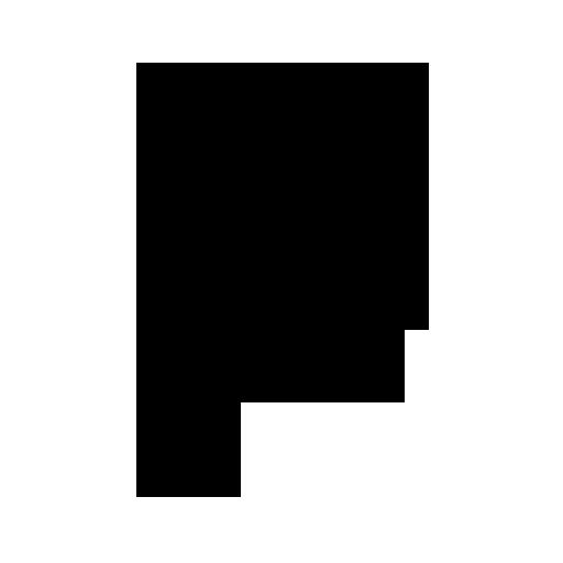 097670, fark, logo icon