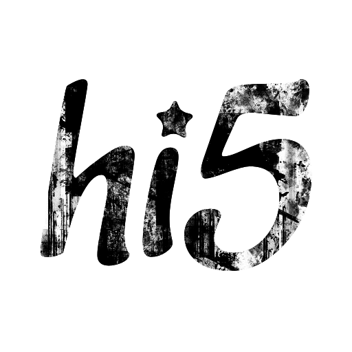 097685, hi icon
