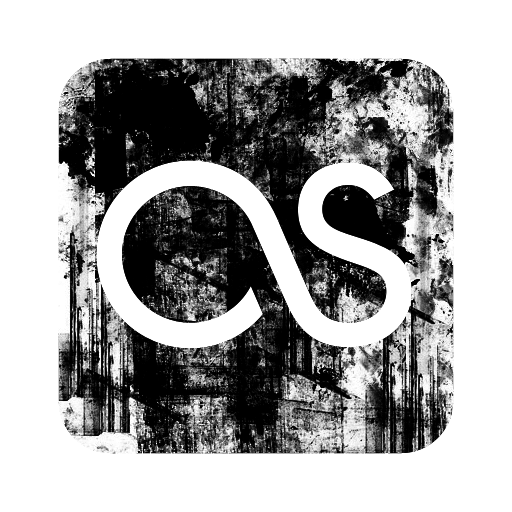 097688, last.fm, lastfm, logo, square icon