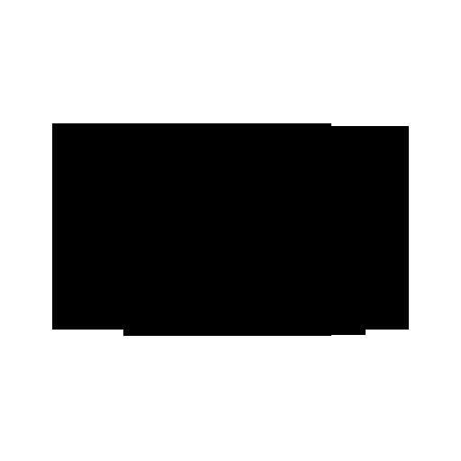 097689, lastfm icon