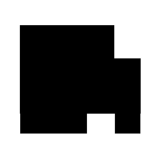 097691, linkedin, logo icon