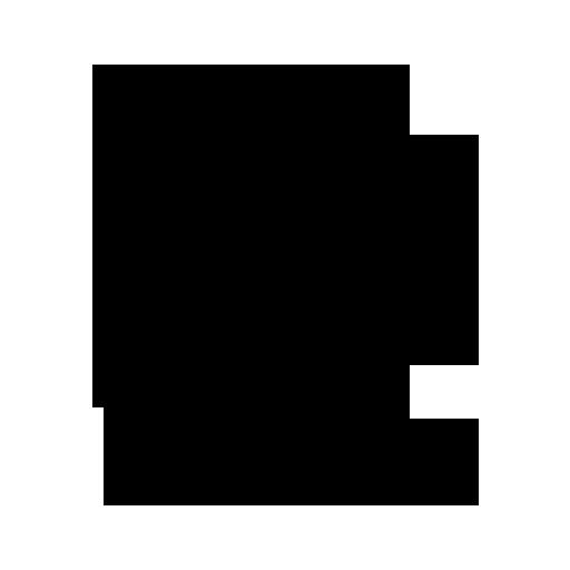 097695, logo, mister, wong icon