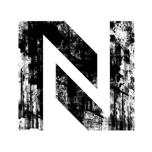 097705, logo, netvous icon