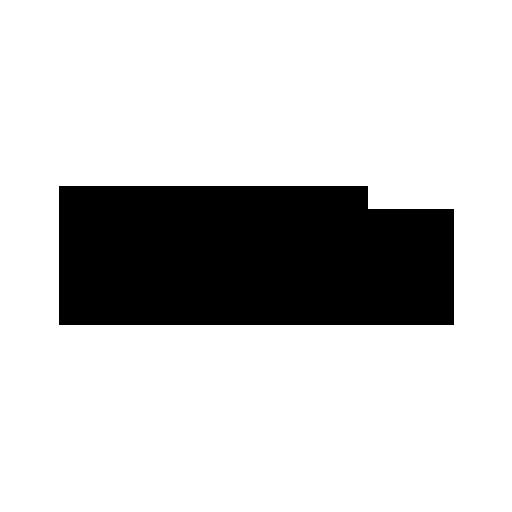 097709, orkut icon