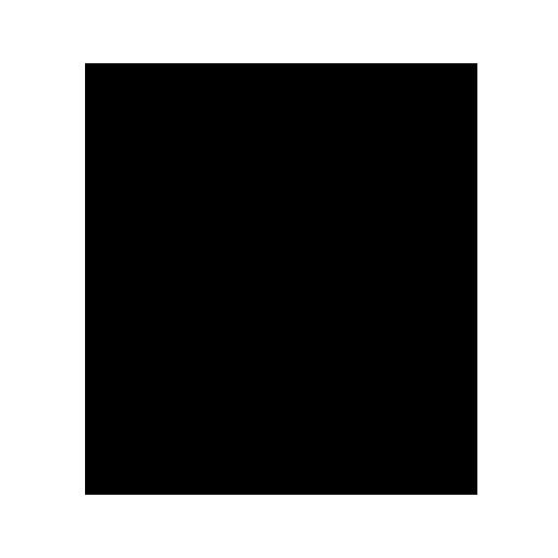 097727, logo, spurl icon