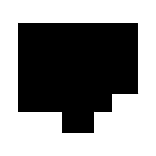 097731, logo, swik icon
