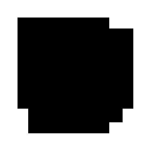 097743, wordpress icon