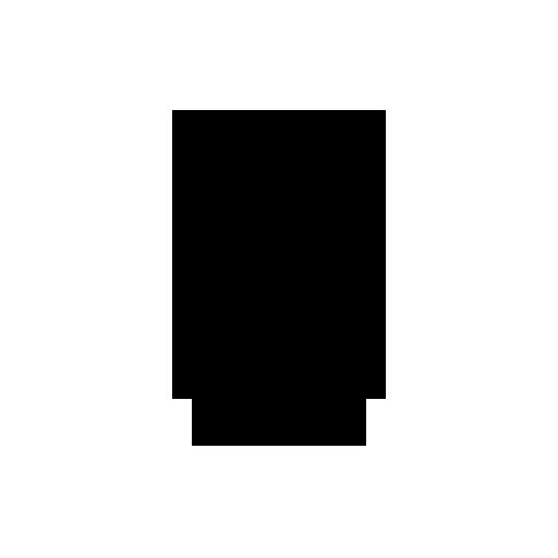 097745, buzz, yahoo icon