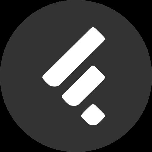 Feedly, logo, media, social icon - Free download