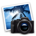 http://cdn4.iconfinder.com/data/icons/blackblue/128/iPhoto.png