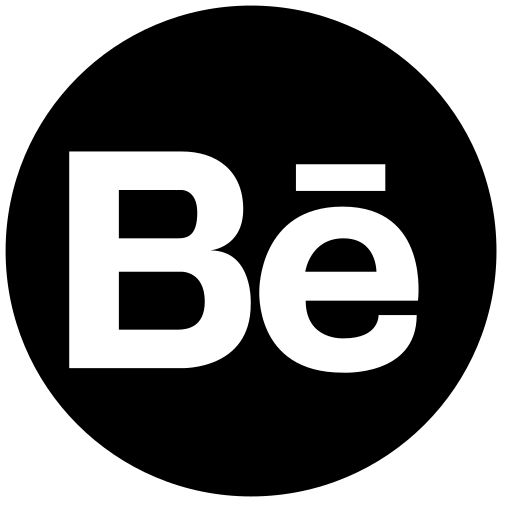 behance icon
